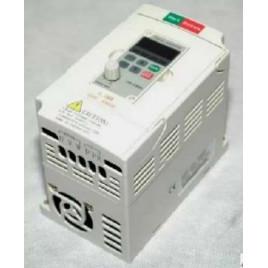 Частотный регулятор PROTON  Е-5, E-2