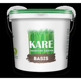 Жидкая теплоизоляция для фундамента KARE BASIS 10л