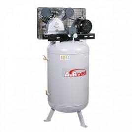Вертикальный компрессор СБ 4/Ф-270 LB-50 В