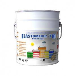 ELASTOMERIC – 750 Premium
