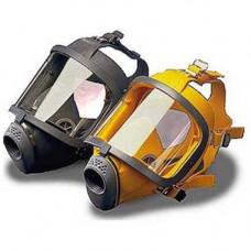 Scott Sari - полнолицевая защитная маска