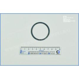 116550 Стопорное кольцо для Graco Fusion AP