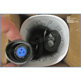 261699 FTS Датчик температуры жидкости для Graco Reactor
