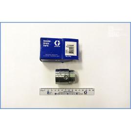 246963 Комплект для смачиваемой крышки насоса, E-XP2